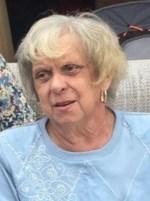 Phyllis Byrum