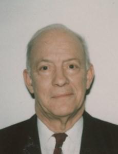 Jean  Thibault