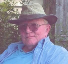 Gary E.  McDannell