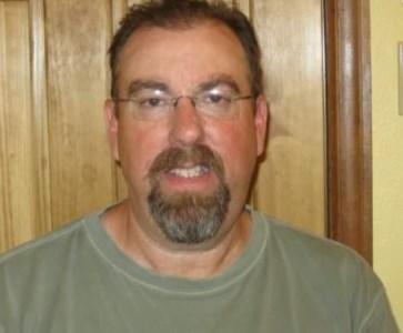 Kenneth C.  Filloff