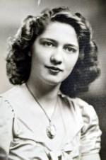Flora Stunkel