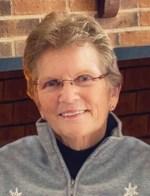 Wanda Filz