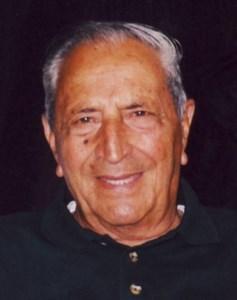 Mario V.  Martone