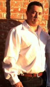Xavier David  Jimenez Sr.