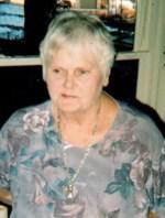 Janet Boardman
