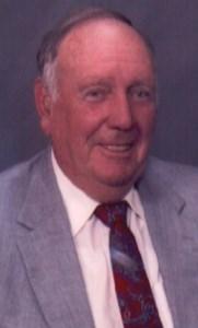 Carl Lemuel  Zimmerman