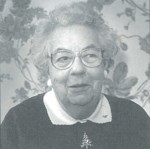 Lorraine Stanton