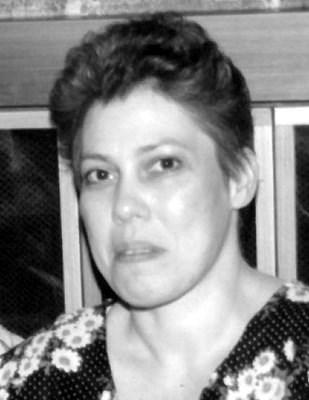 Shirley Morrow