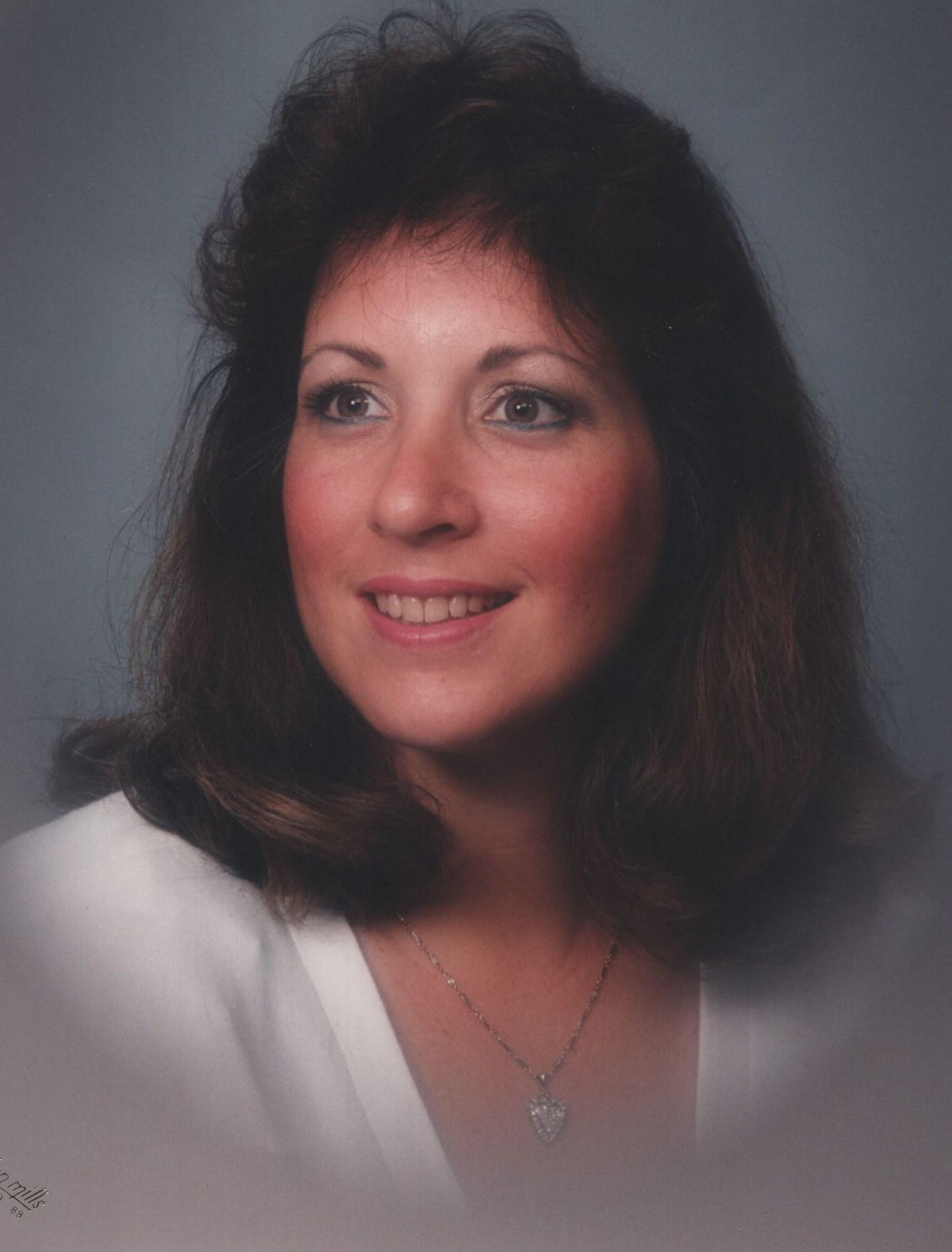 Lauren S.  Goulfine