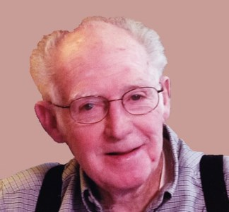 N. Howard  Anderson