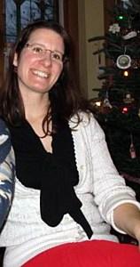 Jennifer Marie  Steinhaus