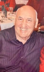 Enrico S  Passaro
