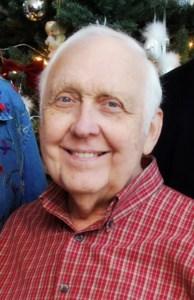 James D  Bell