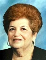 Libby Weinstein