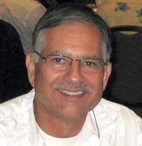 Thomas Pasco  Roman