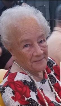 Anna LeBrun