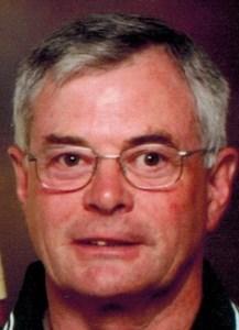 Gerald  McCall