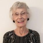 Bettye Carr