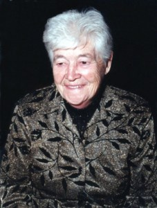 Elisabeth  Krahn