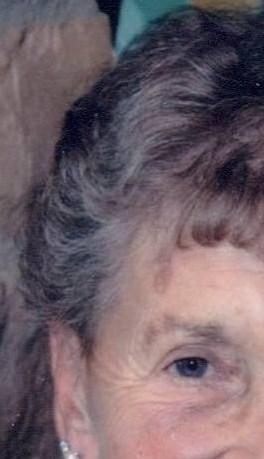 Janet D.  Leger
