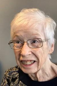 Sue Carol  Blanton-Doolen