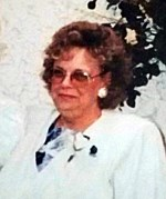 Lynda Nelson