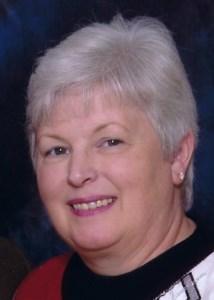 Kaye Rawlings  Branson