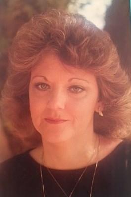 Nita Everett