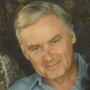 William Joseph  Butler Jr.