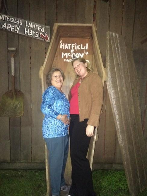 Judy Smith Obituary - New Albany, IN