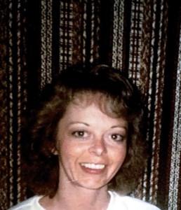 Pamela Jean  KIRBY