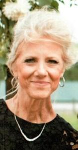 Pamela A.  Insinna