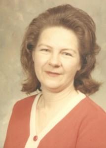 Margaret Lorene  Pinkerton
