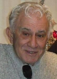 Pasquale Carl  Delvillaggio