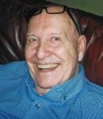 Gordon Lousteau