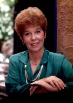 Donna Morger
