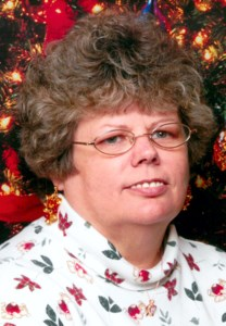 Michelle D.  (Murphy) Fischer