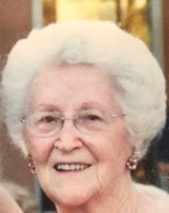 Fermina  Harvey
