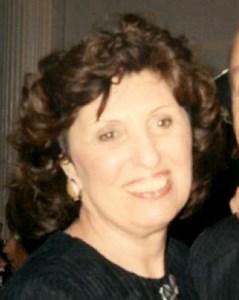 Barbara J.  Liberti