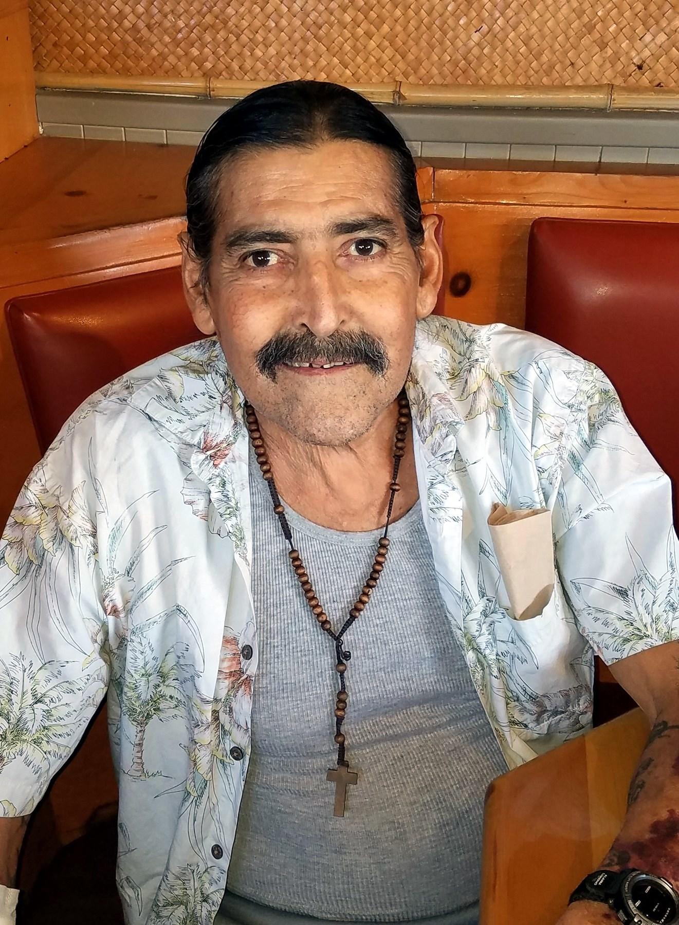 Manuel Ponce  Muñoz