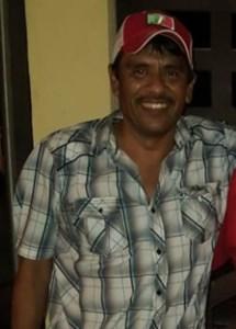 Lucio  Moreno