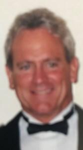Robert  Duenkel
