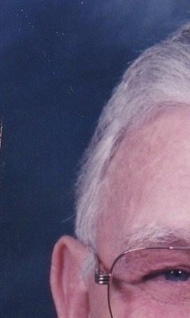 Don P.  Lummus