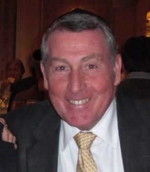 Michael Sclar