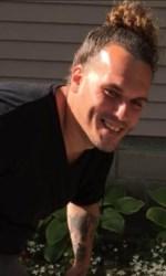 Eric Costa-Dunn
