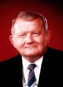 Robert Merle  Moeder