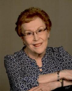 Carolyn A  Gardner