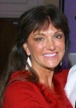 Sharon Atwell