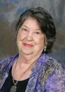 Betty L.  Davis