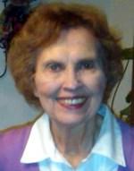 Betty English